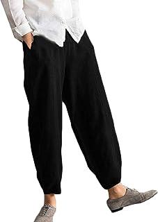 GRMO Women - Pantalón - para Hombre