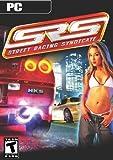 Street Racing Syndicate [Download]