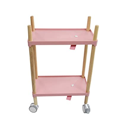 Amazon.com: Galexbit Side Tables Bedroom Set Modern Office Sets ...