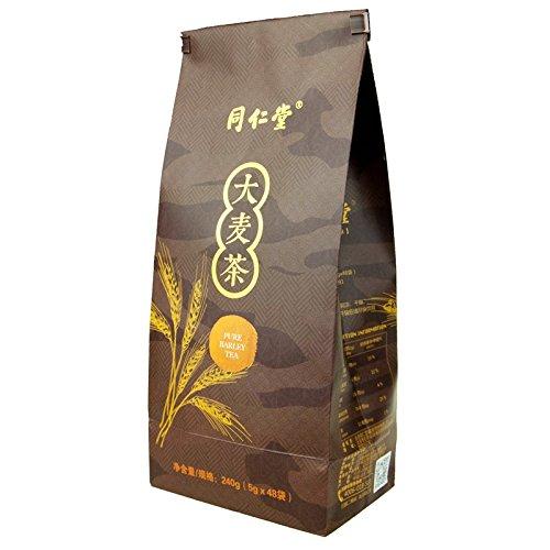 barley-tea-tongrentang-chinese-flora-herbal-tea-240g