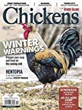 Kindle Store : Chickens