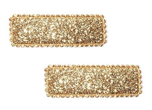 Glitter Clip - 9