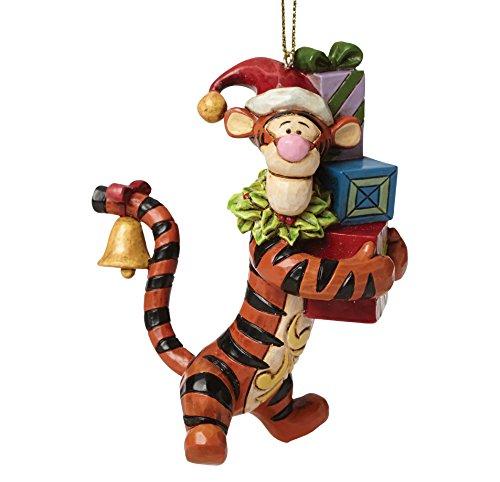 Enesco Disney Traditions - Tigger Hanging Ornament - A27552