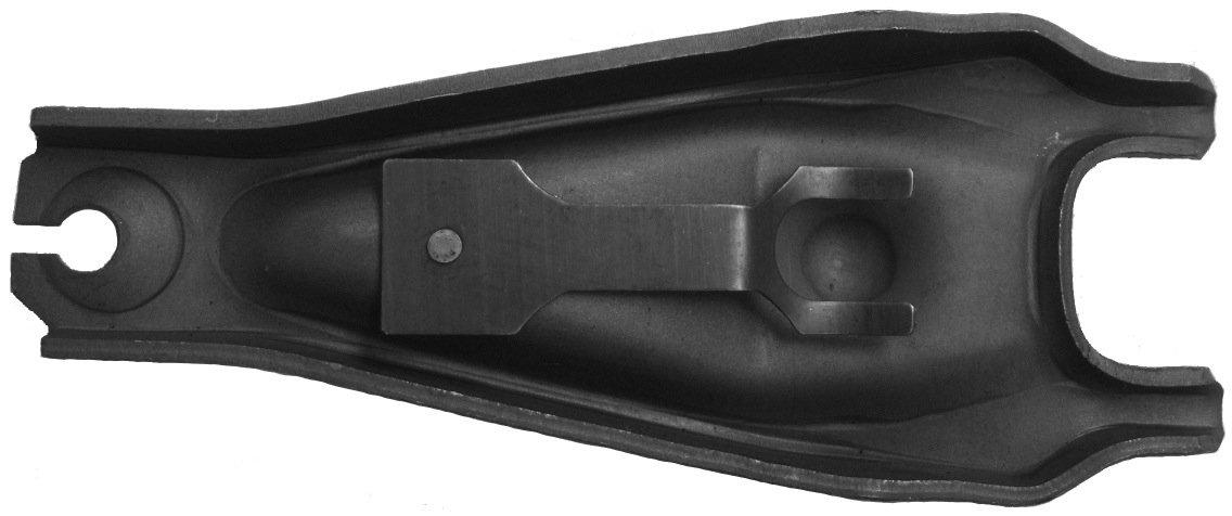 3RG 22600 fourchette de d/ébrayage embrayage