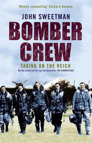 Bomber Crew : Taking on the Reich pdf epub