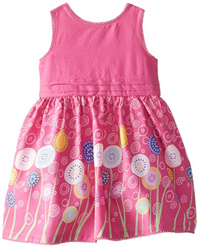 Jojo Maman Bebe Baby Girls' Lollipop Party Dress