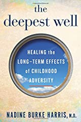 """""""An extraordinary, eye-opening book."""" —People""""A rousing wake-up call . . . this highly engaging, provocative book prove[s] beyond a reasonable doubt that millions of lives depend on us finally coming to terms with the long-term consequ..."""