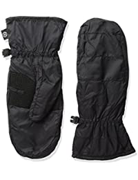 Women's smarTouch Packable Mittens with smartDRI