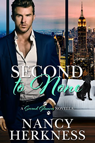 Second to None (A Second Glances Novella) for sale  Delivered anywhere in USA