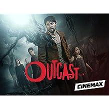 Outcast - Season 2