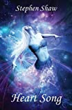 img - for Heart Song: Creating Your Reality, Manifesting Your Dreams book / textbook / text book