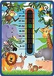 Happy Family Jungle Animals Nursery &...