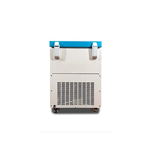 LCD Frozen Machine LCD Separator Freezer Machine Touch Screen Freezing Separator For S6 Edge S7 Edge LCD Repair - - Amazon.com