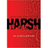 Harsh Realm : The Ultimate Mind Game - The Complete Series (Three-Disc Collector's Edition) by Fox Home Entertainment
