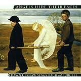 Angels Hide Their Faces: Dawn Sings Bach & Purcell