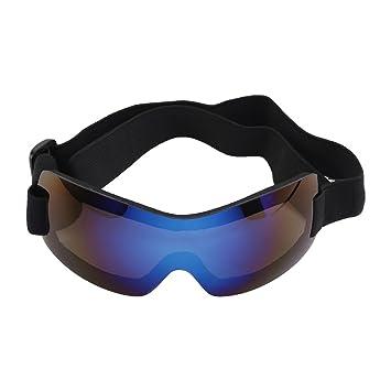 Smandy Gafas de Sol para Perros, Gafas de Sol de protección ...