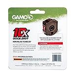 Gamo 621258654 Gamo 10X Quick-Shot compatible with