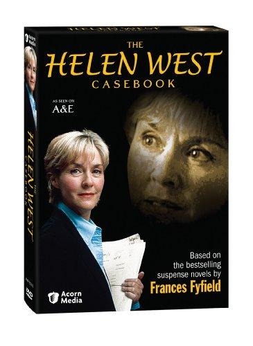 the-helen-west-casebook-deep-sleep-shadow-play-a-clear-conscience
