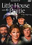 Little House on the Prairie: Season 9 1982-1983 [Import USA Zone 1]