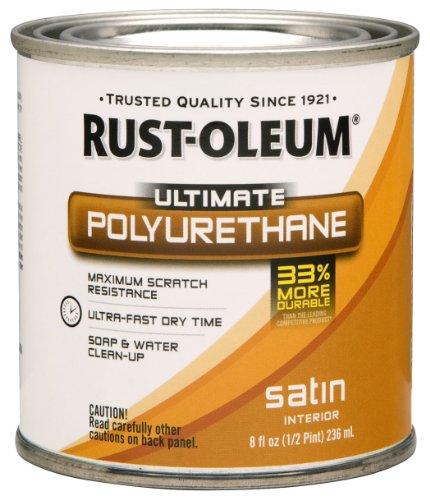 rust-oleum-260356-ultimate-polyurethane-half-pint-satin