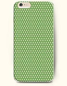 Fabulous Sports Series Hockey Team Logo Photo Print Hard Plastic Case Skin for For Samsung Glass S4 Cover