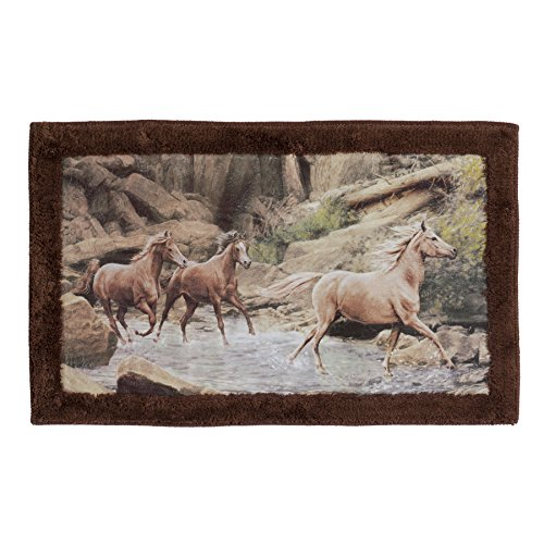 Creative Bath Products Horse Canyon product image
