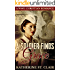 A WW2 Christian Romance: A Soldier Finds Grace