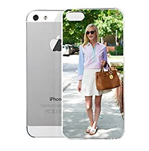 iPhone 5 case iPhone 5S Case New Arrivals For Fall Kelly In The City Articles Lacking Sources From April 2015 beautiful design cover case.
