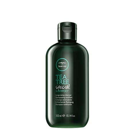 Paul Mitchell Champú Purificante – 300 ml