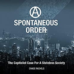 A Spontaneous Order