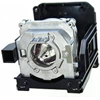 WT61LP NEC WT610 Projector Lamp