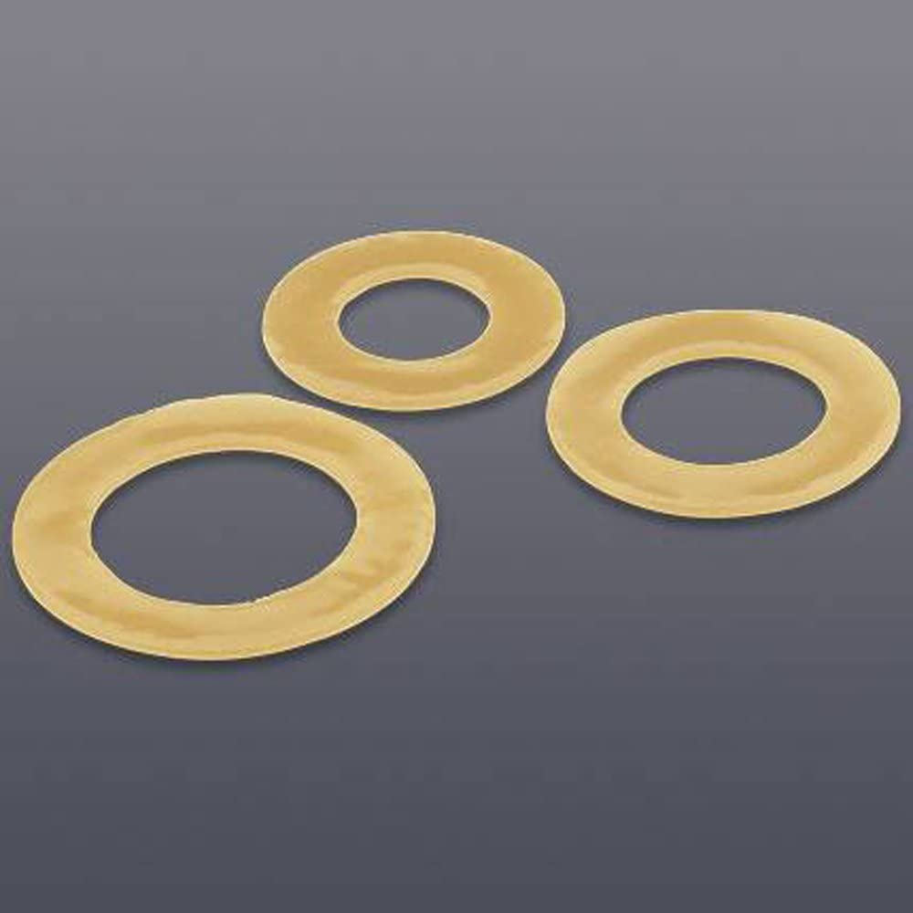 HTP7805H - Hollister Adapt Barrier Rings by: Health & Personal Care