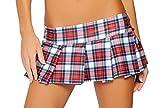Pleated Skirt Clothing - Medium/Large - Dress Size 6-10