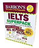 Image of IELTS Superpack, 3rd Edition