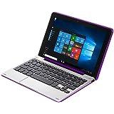 NextBook Flexx9 9in 2-in-1 Tablet Intel Atom Z3735G 32GB W10