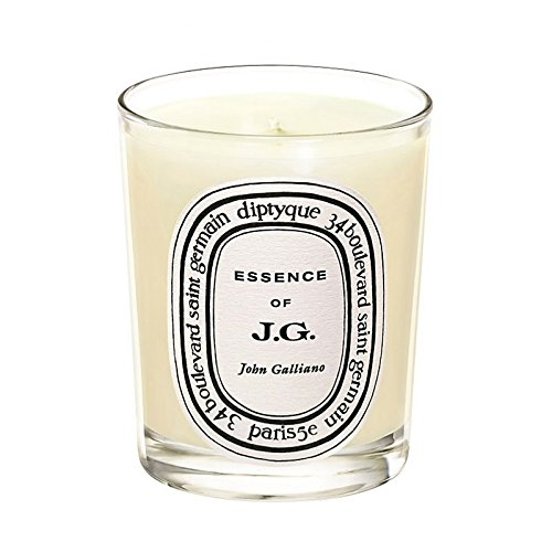 diptyque-essence-of-john-galliano-65-oz-scented-candle