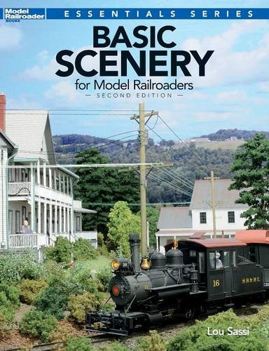basic-scenery-for-model-railroaders-second-edition-model-railroader-books-essentials