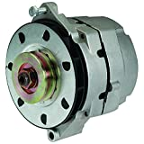 7294 alternator - Premier Gear PG-7294-SE Professional Grade New Alternator