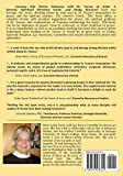 Journey into Divine Intimacy with St. Teresa of