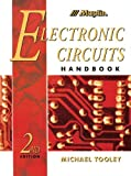 Maplin Electronic Circuit Handbook, Michael H. Tooley, 0750623314