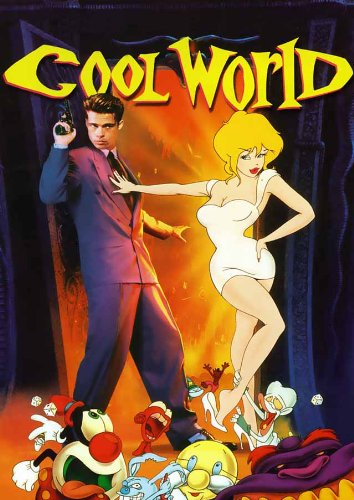 Cool World Film