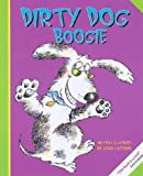 img - for Dirty Dog Boogie book / textbook / text book