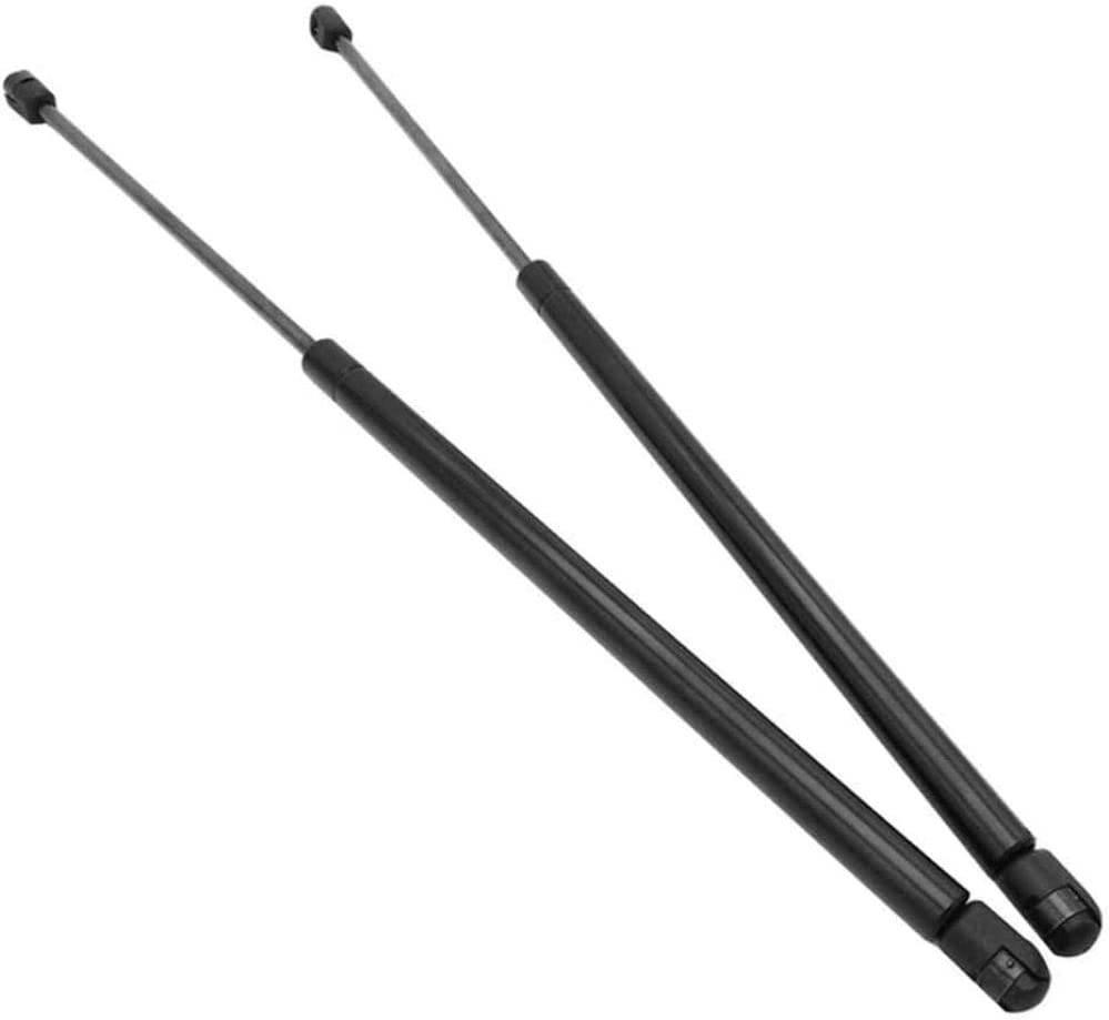 Car Front Hood Bonnet Lift Support Springs Shock Gas Struts Fit For BMW Mini One Cooper R50 R52 R53 2002-2006