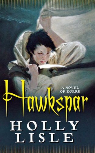 hawkspar-a-novel-of-korre