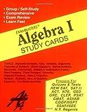 Algebra 1, Ace Academics, 1881374920
