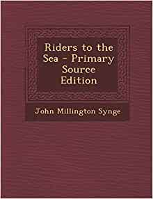 Riders to the Sea Themes
