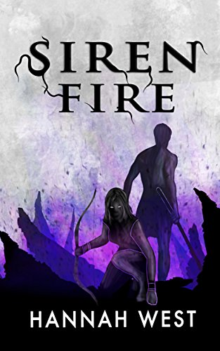 Download for free Siren Fire
