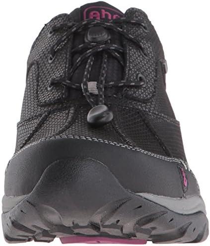 Calaveras Waterproof Hiking Shoe