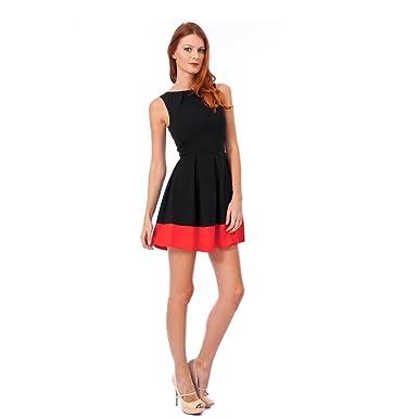 Amazon kleider closet