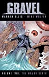 The Major Seven, Warren Ellis, 1592910815
